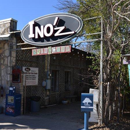 Ino'z Incorporated