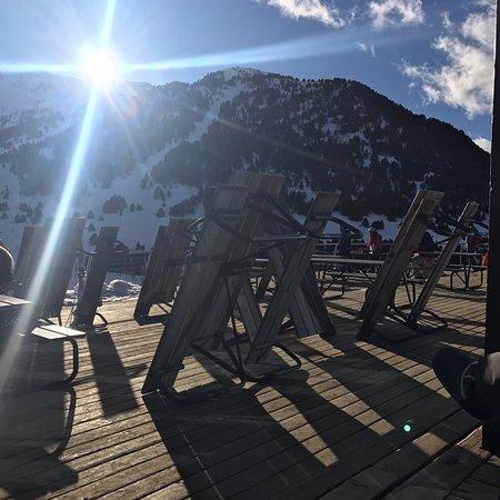 El Tarter, Andorra: photo0.jpg