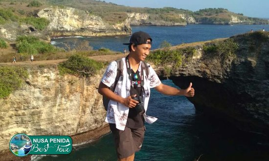 Nusa Penida, Indonesia: getlstd_property_photo