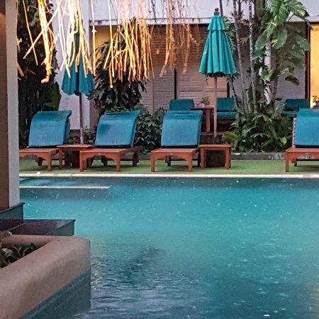 Banthai Beach Resort Spa 20180112 181950 Large Jpg