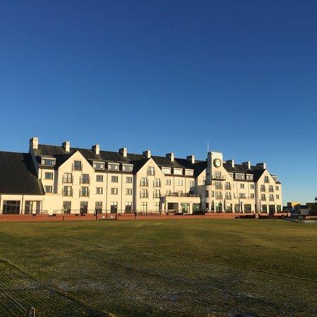 Carnoustie Golf Course Hotel: photo0.jpg