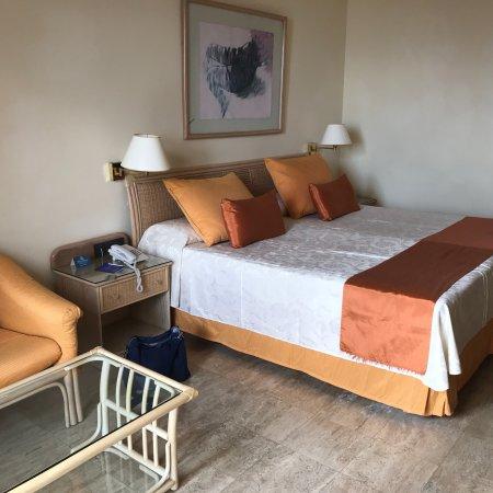 Buon resort a Varadero