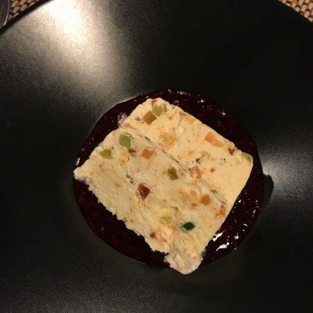 Restaurant tendances gourmandes dans portes les valence avec cuisine fran aise - Le loft portes les valence ...