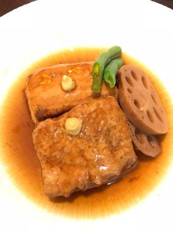 Ha-lu Japanese Restaurant: photo1.jpg
