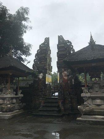 Weda Bali Top Tour