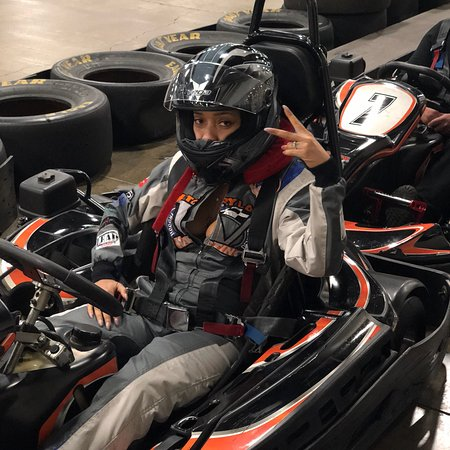 20471ae4be0 Victory Lane Karting (Charlotte) - 2019 All You Need to Know BEFORE ...