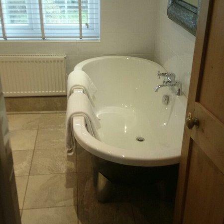 Waterbeach, UK: photo2.jpg