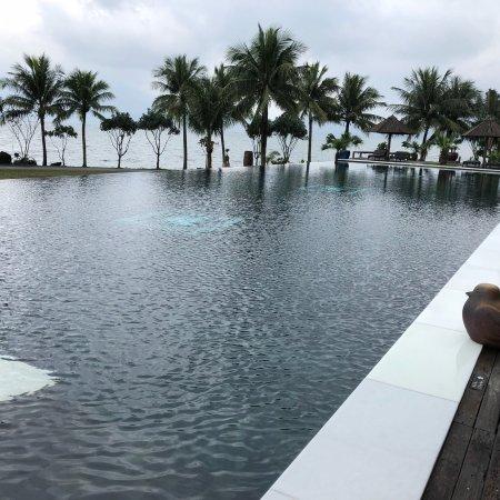 Vedana Lagoon Resort & Spa: photo0.jpg