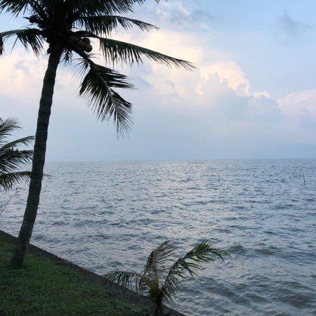 Vedana Lagoon Resort & Spa: photo2.jpg
