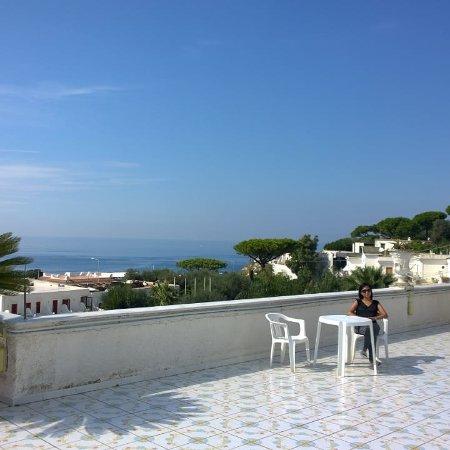 Hotel Galidon Terme & Village Photo