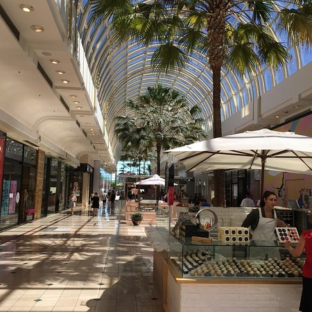 Oakleigh, Avustralya: photo4.jpg