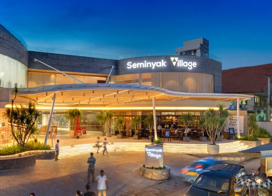 Seminyak Village 2019 All You Need To Know Before You Go With