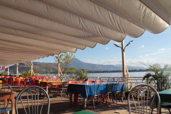 Image result for Khamfong Restaurant