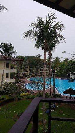 Holiday Villa Beach Resort Spa Langkawi Img 20180111 Wa0002 Large Jpg