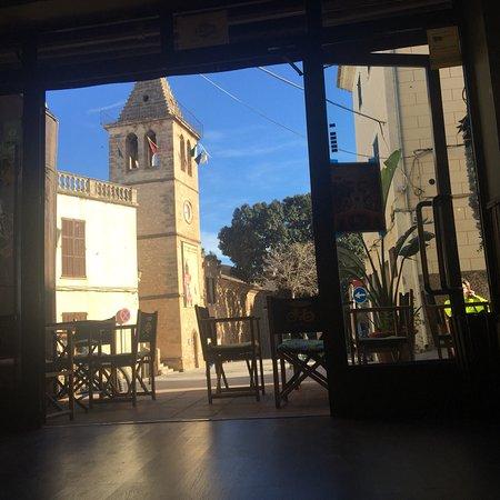 Son Servera, Spain: photo0.jpg