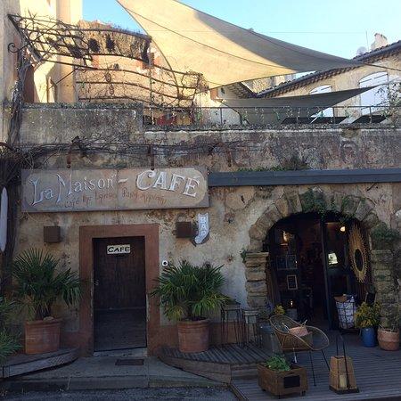 Côte Lourmarin : photo7.jpg