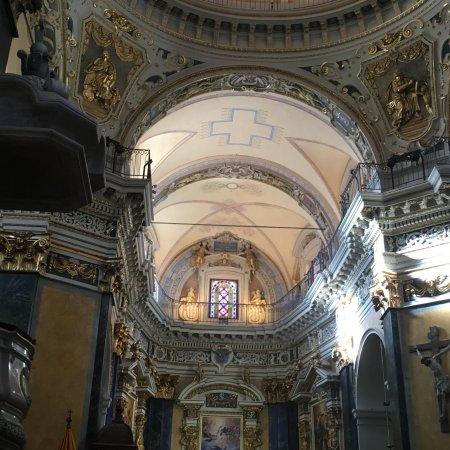 Cathedrale Sainte-Reparate : photo0.jpg