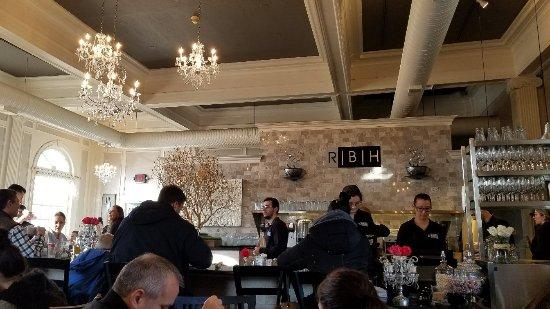 Rochester, MI: 20180120_100458_large.jpg