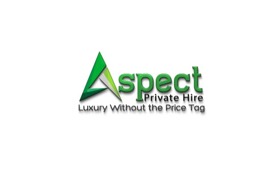 Aspect Private hire