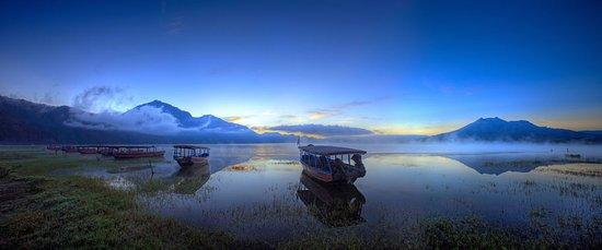 Kintamani, Indonesia: getlstd_property_photo