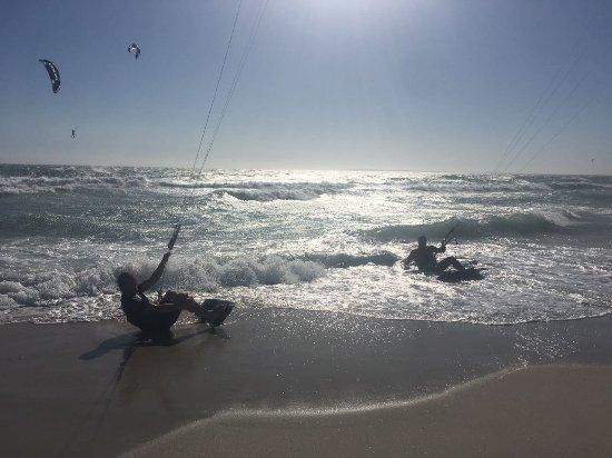 Sunset Beach, Sudáfrica: IMG-20180120-WA0006_large.jpg