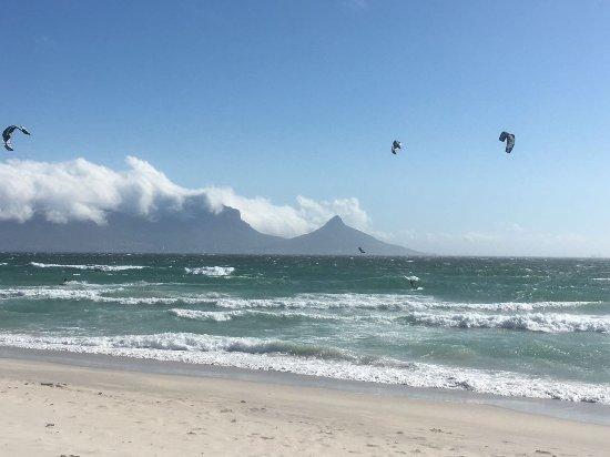Sunset Beach, Sudáfrica: IMG-20180120-WA0005_large.jpg