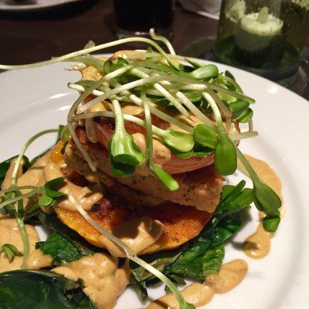 Farmer 39 s table boca boca raton restaurant reviews for 13 american table boca raton fl