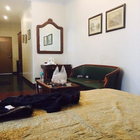 Hotel Ajanta: photo2.jpg