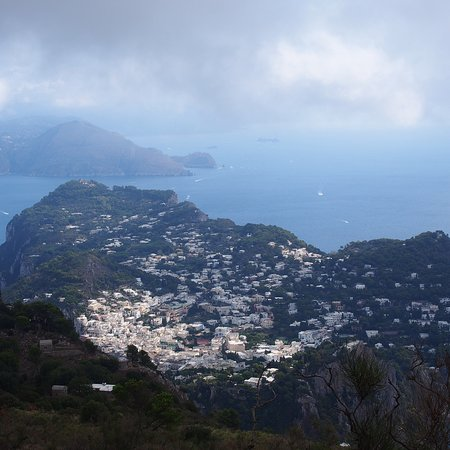 Mount Solaro: photo0.jpg