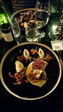 The 10 Best AiguesMortes Restaurants 2018 TripAdvisor