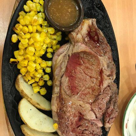 薩莉亞意式餐廳 (御庭居):photo2.jpg