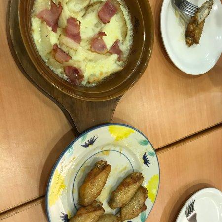 薩莉亞意式餐廳 (御庭居):photo3.jpg