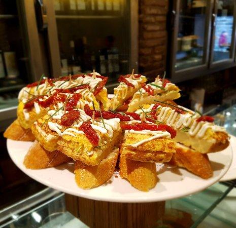 Irati Taverna Basca: IMG_20180121_142932_047_large.jpg