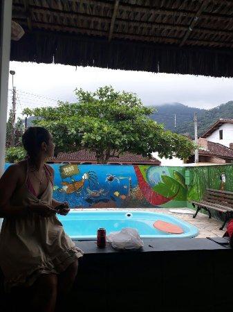 Pousada Tribo Ubatuba Hostel: TA_IMG_20180121_143609_large.jpg
