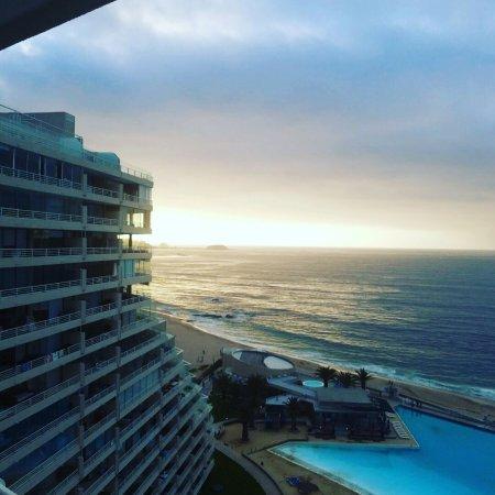San Alfonso del Mar: photo0.jpg