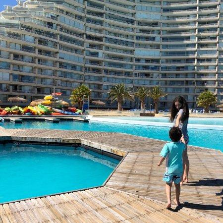 San Alfonso del Mar: photo2.jpg