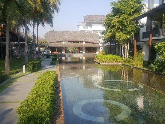 Veranda Resort Hua Hin - Cha Am Mgallery by Sofitel Photo