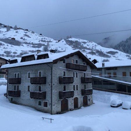Hotel Zebru': photo0.jpg