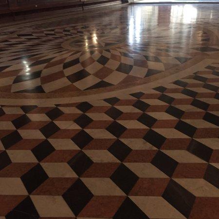 Scuola Grande San Giovanni Evangelista di Venezia: photo4.jpg