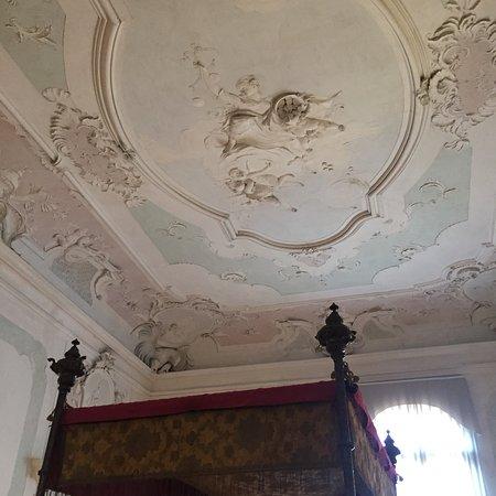 Scuola Grande San Giovanni Evangelista di Venezia: photo6.jpg
