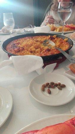 Torrijos, España: IMG_20180120_160846_large.jpg