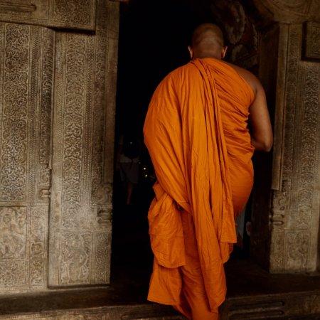 Siddhalepa Ayurveda Health Resort: photo4.jpg
