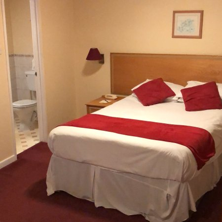 Hotel Rex: photo0.jpg