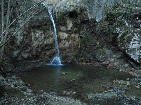 Alzano Lombardo, Италия: P_20180121_164522_large.jpg