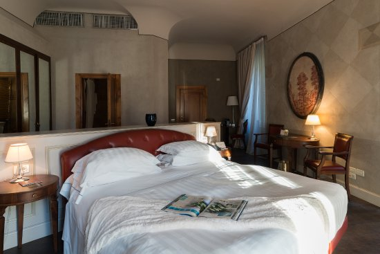 Foto de Palazzo Victoria