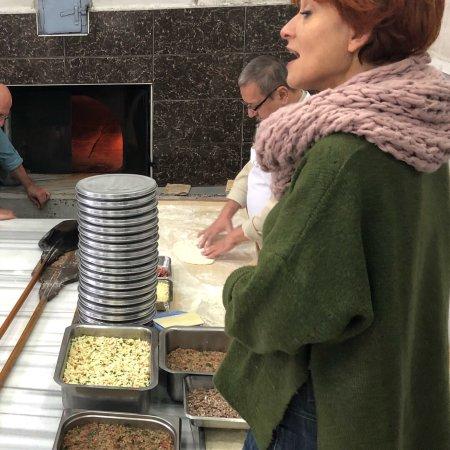 Culinary Backstreets -Tours: photo2.jpg