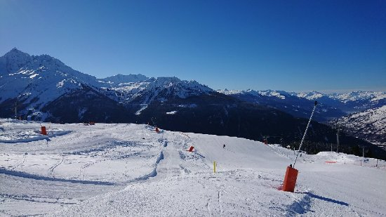 Le Tyrol: DSC_0472_large.jpg
