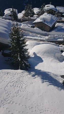 Le Tyrol: DSC_0460_large.jpg