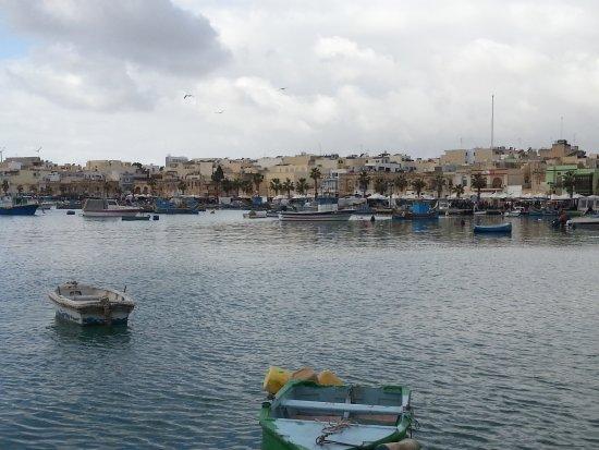 Marsaxlokk, Malta: 20180121_104223_large.jpg