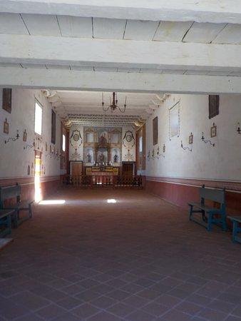 Casa de la Guerra: Было закрыто, снимал через решетку